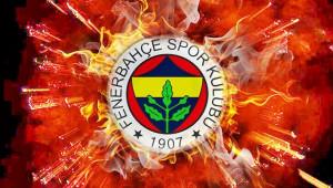 Yayıncı kuruluştan Fenerbahçe'ye telif şoku!