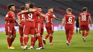 45. UEFA Süper Kupa'nın sahibi Budapeşte'de
