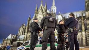 Almanya'da Covid-19 tedbirleri arttırıldı
