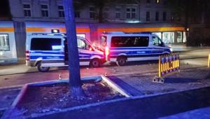 Almanya'da halktan yüksek kira protestosu