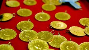 Altın fiyatlarında yeni dalga