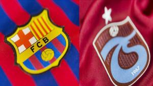 Barcelona'dan sonra en yüksek satış Trabzonspor'da