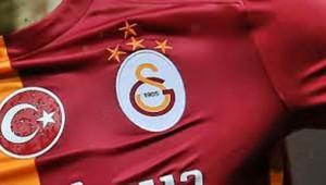 Galatasaray'da bir futbolcunun virüs testi pozitif