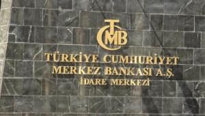 Merkez Bankası'ndan faiz hamlesi
