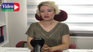 Semra Çapar: