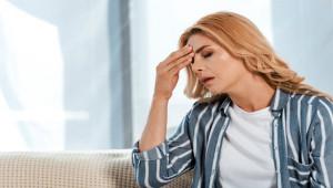 Sinüzit başınızı ağrıtmasın