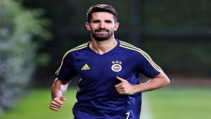 Sivasspor, Alper Potuk'un peşinde