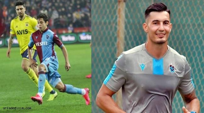 Trabzonspor'da gözler Uğurcan ve Guilherme'de