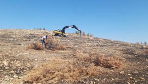 Urfa'da alkışlanacak çalışma