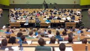 YÖK'ten üniversiteler açılacak mı