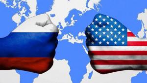 ABD'den Rus enstitüsüne yaptırım