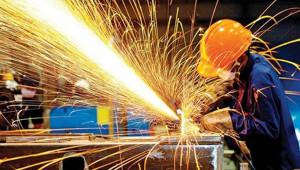 Antep'te enerji tüketimi ve istihdam arttı