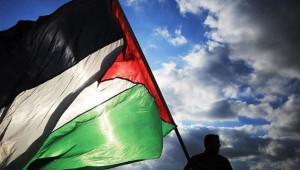 Filistin'den normalleşmeye kınama