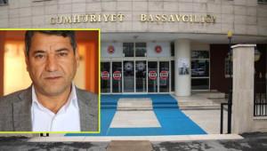 HDP İl Meclis üyesi tutuklandı