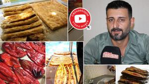İstanbul böreği, Urfa isotuna karşı