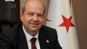 Kıbrıs'ta zafer Ersin Tatar'ın !