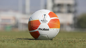 Sivasspor'un UEFA takvimi netleşti