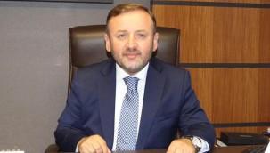 AK Parti Milletvekili Korona virüse yakalandı