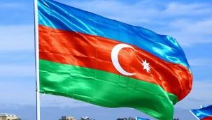 Azerbaycan'da  yeni korona virüs vakası son 24 saatte 2 bin 187 arttı