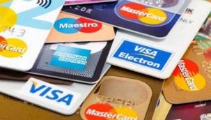 Bakanlıktan Kredi kartı uyarısı