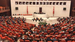 En fazla HDP'lilerin fezlekesi var