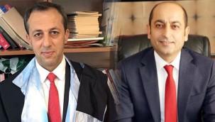 'Harran Üniversitesi'ni kim yönetiyor?'