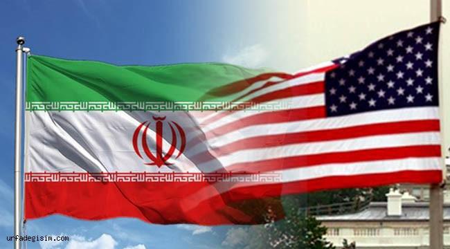 İran ABD'yi mahkemeye veriyor