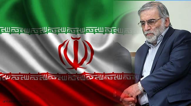 İran: Soruşturma başlattık