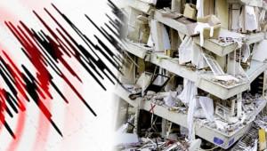 Şanlıurfa'da yüzlerce çürük bina tespit edildi