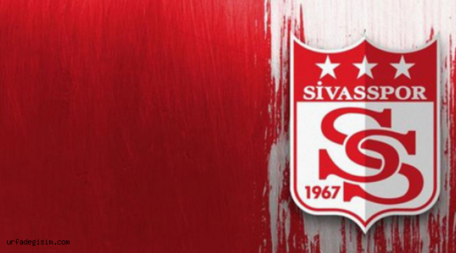 Sivasspor'da koronavirüs vakası!