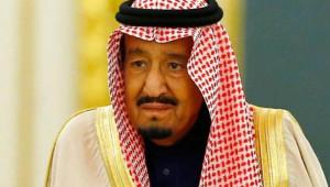 Suudi Arabistan Biden'ı tebrik etti