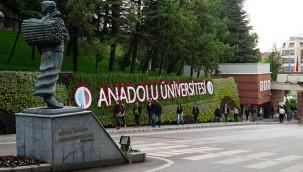 Üniversite sınavları online yapılacak