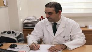 Akciğer kalp damar hakkında öneriler