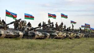 Azerbaycan'ın, Ermenistan'ı  uğrattığı zarar 4.8 milyar dolar