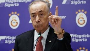 """Cengiz: """"Hakemler bize karşı çok cesurlar"""""""