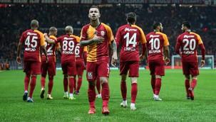 Trabzonspor karşısına 2 değişiklikle çıktı