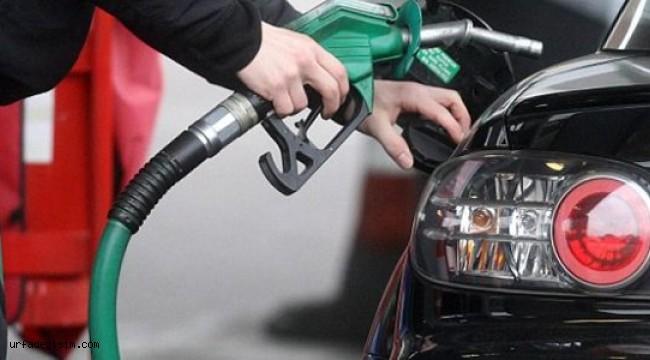 Japonya benzinli araçlar satışını yasaklıyor