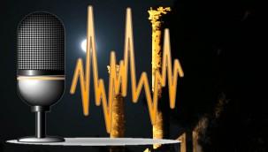 Öne çıkan haberleri sesli dinleyin! (3 Aralık)