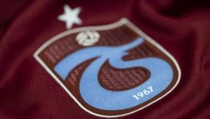 Trabzonspor'dan sert çıkış