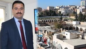 Urfa'daki cinayetler rapora yansıdı