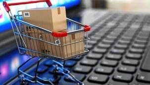 2020'de en çok satılan teknoloji ürünü açıklandı