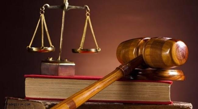 3 kişinin öldüğü davada yeni gelişme