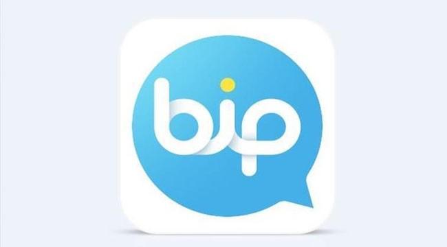 BiP, son 24 saatte rekor kırdı