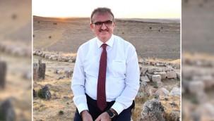 Diyarbakır, UNESCO'ya hazırlanıyor