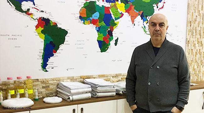 Doğu ve Güneydoğu Anadolu pozitif ayrımcılığı hak ediyor