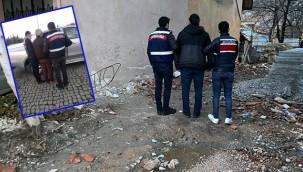 FETÖ operasyonunda 6 kişi yakalandı