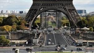 Fransa'da son 24 saatte 362 ölüm