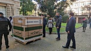 İtalya'da virüsten hayatını kaybedenlerin sayısı açıklandı