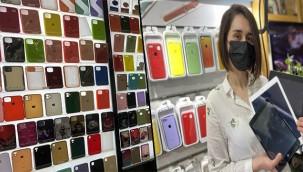 Online eğitimin ardından tablet satışları patladı