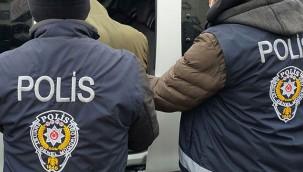 Gözaltı süreleri 4 gün daha uzatıldı